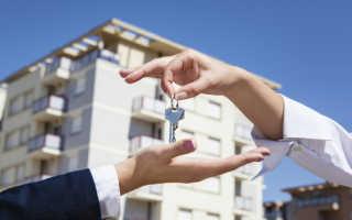 Могу ли я отсудить долю купленной в браке квартиры, от которой отказался в пользу сына?