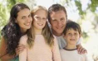 Осветите поведение сына в семье обществе для военкомата