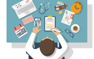Расчет и оплата пособий по болезни и для временной нетрудоспособности для работы Изменение выплаты претензий болезни в 2021 году – Lvatery