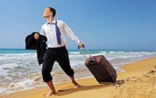 Имеет ли право работодатель не предоставлять мне отпуск за свой счет на время сессии?