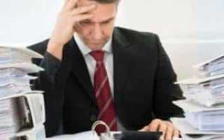 Зачтется ли при долге по кредиту покупка дебиторкт?