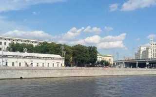 Как оформить пенсию гражданину Армении в России в 2021 году
