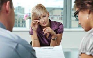 Правомерен ли отказ от работы в моем случае?