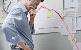 Что делать с исполнительным листом при банкротстве?