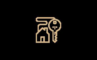 Как оформить на себя заброшенный дом