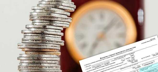 Как доказать незаконность требования страховой о выплате страховой суммы в порядке регресса?