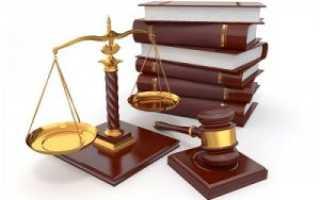 Чем юридически может быть опасен фиктивный брак?