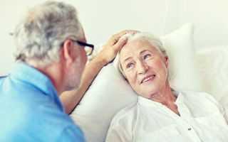 Как оформить доверенность от бабушки, чтобы сделать ей банковскую карту для пенсии, если она не ходит и не разговаривает?