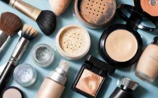 Возвращение качественной и дефектной косметики в магазин – Инструкция в 2021 году
