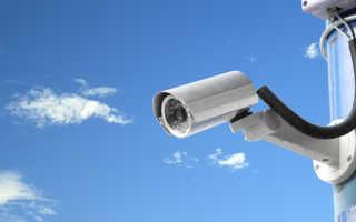 Могу ли я отказать в просмотре записи с камер видеонаблюдения с кражей частному лицу?