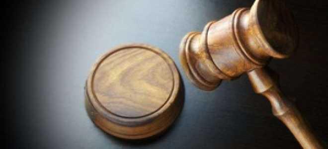 Что предпринять после проигрыша в суде банку?