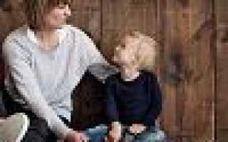 Требуется ли разрешение родителей для вывоза ребенка 7 ми лет на отдых?