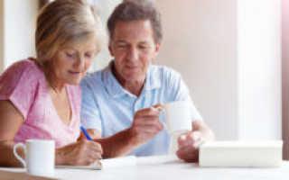 Выход на пенсию работающих пенсионеров в 2021 году: последние новости