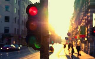 Отказ в выдаче ипотеки в Сбербанке, ВТБ: что делать, причины