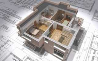 Норма жилой площади на человека в краснодаре 2020
