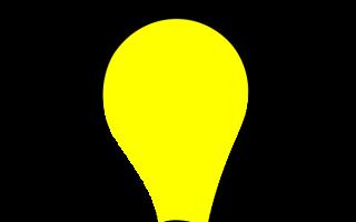 Потсановка мягкого знака или апострофа в белорусском языке
