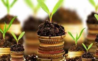 Земельный налог на участок менее 6 соток пермь 2020
