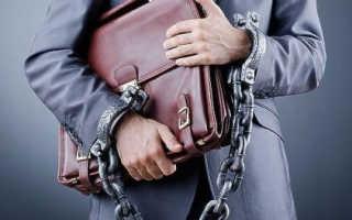 Жалоба на коллекторов и МФО за получаемые угрозы