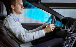 Допустимое артериальное давление для получения справки водителя транспортного средства