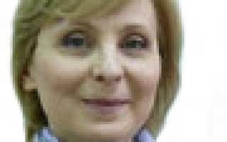 В какой бюджет поступают штрафы за административные правонарушения