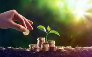 Нужно ли будет платить НДФЛ при продаже в 2020 году участка, приобретенного в феврале 2020 года?
