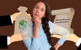 Полагается ли выплата по ОСАГО после ДТП с арматурой, торчащей из бордюра?