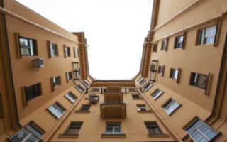 Как купить комнату для российского столица: в общежитии, муниципальная квартира, квартира