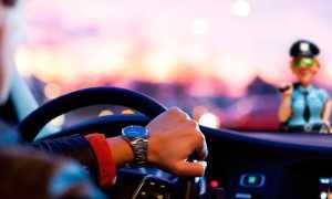 Что мне грозит, если я не оплатил штраф после лишения водительских прав?