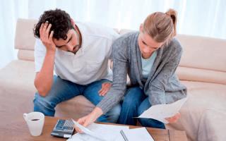 На банк подали в суд за дефолт по кредиту: что делать в 2021 году? | fcbg