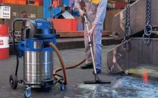 Требования санпин к уборке офисных помещений