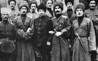 Какие национальности живут в абхазии