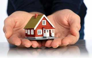 Квартира покупалась и переходила по договору дарения внутри семьи, нужно ли платить налоги?