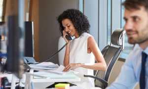 Что делать, если каждый день звонят и требуют выплатить долги?