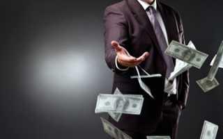 Могу ли я забрать долю домовладения в счет долгов за алименты у бывшего мужа?