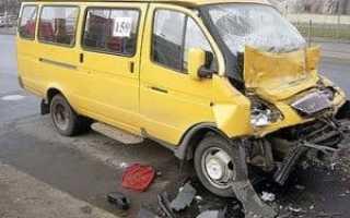Куда написать жалобу на маршрутное такси