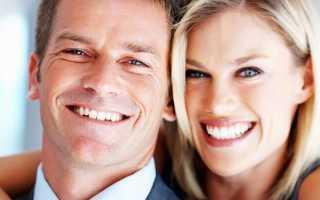 Как заставить скучать жену по мужу советы