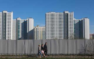 Выплата 450 тысяч рублей на погашение ипотеки многодетным семьям