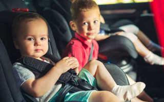Какой порядок предоставления субсидии Семейный автомобиль?
