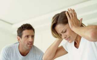 Могу ли я отсудить долю квартиры при разводе, если все документы оформлены на мужа?