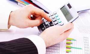 Считаюсь ли я банкротом по кредитной задолженности?