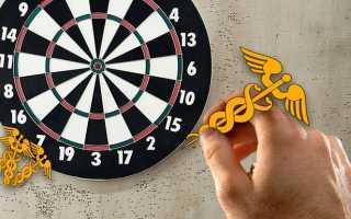 Rezydent и нерезидент – определяя статус с целью расчета налога на свой год