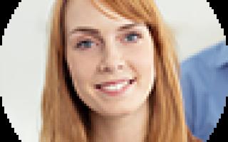 Могут ли многодетные семьи рассчитывать на льготное лечение зубов
