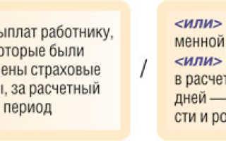 Районный коэффициент в татарстане 2020 для пособия