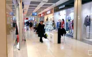 Право на отказ: как вернуть или обменять товар в магазине / Новости города / сайт Москвы