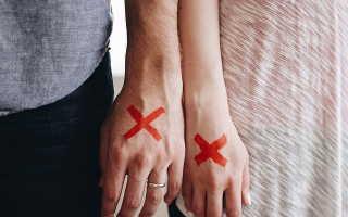 Великий новгород как подать на развод